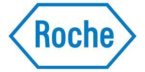 Roche 2016 yılında cirosunu %4 artırdı