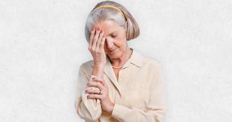 Parkinson ve Alzheimer tanısında DatsCAN testi etkili oluyor