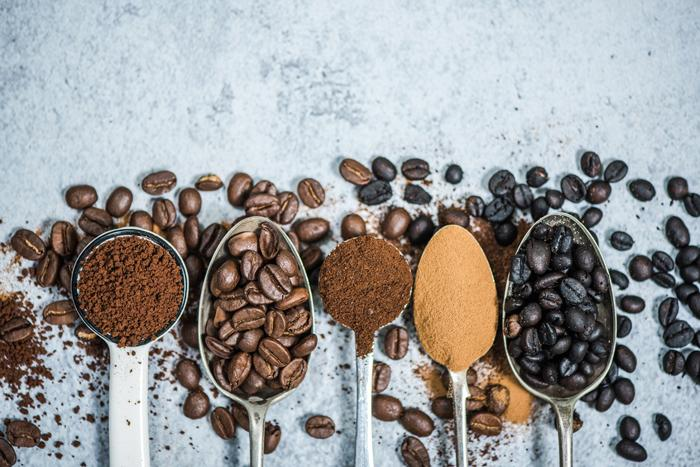 Kahve tüketimi miyom riskini artırıyor
