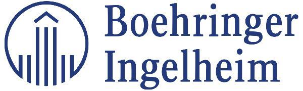 """Boehringer Ingelheim, """"Global Destek Programı"""" ile Kovid-19 mücadelesindeki çabalarını artırıyor"""