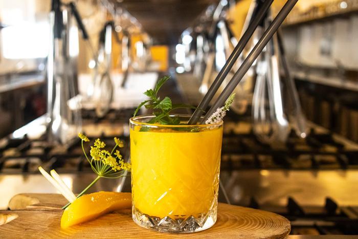 Sıvı kaybına lezzetli önlemler