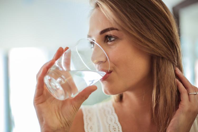 Susuzluk bilinç kaybı yapabilir