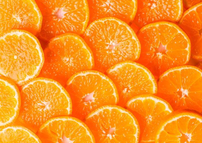 Sağlıklı bir Ramazan için C vitamini ile protein yönünden zengin besinler tüketin