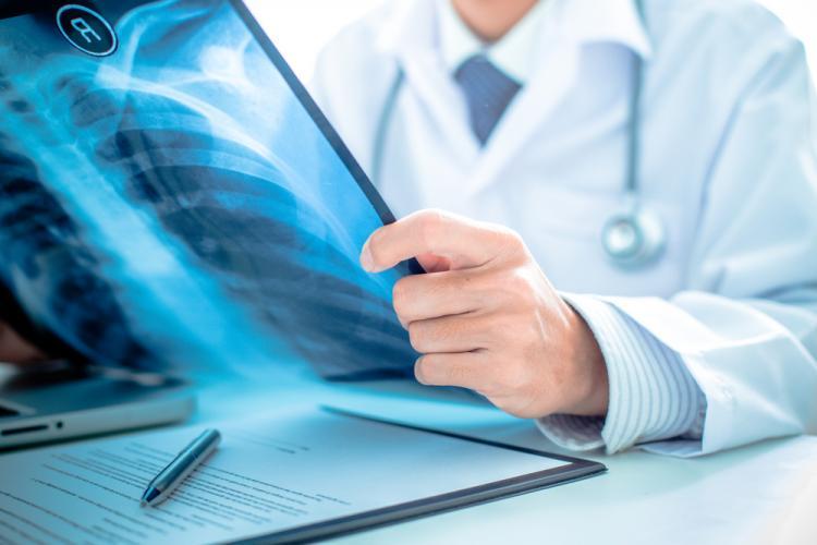 Yeni Normal'de onkoloji hastalarına önemli öneriler
