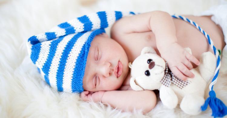 Sağlıklı çocuk için 8 kural