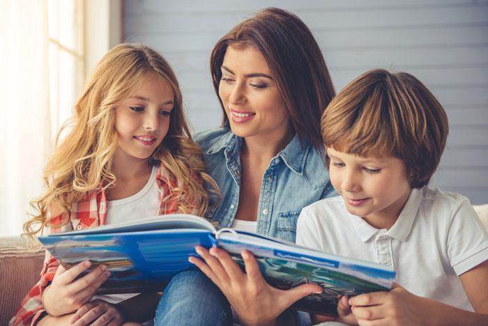 Tatilde çocuğunuzun canı sıkılıyorsa üzülmeyin, hayal gücü gelişir