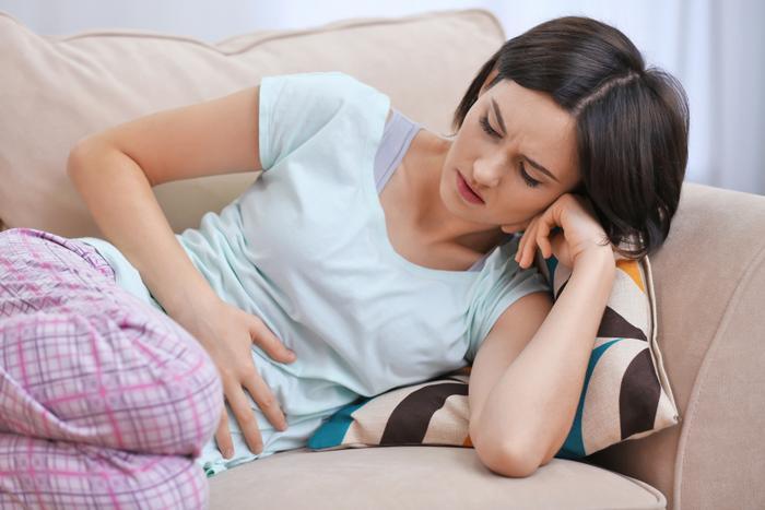 Ağız kokusu mide fıtığı belirtisi olabilir