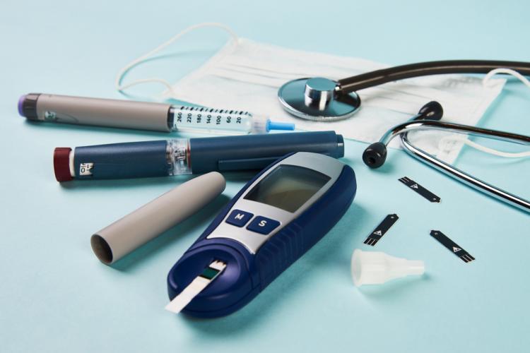 Kovid-19'a karşı diyabet hastalarına 3 kritik uyarı!