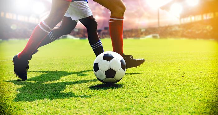 Diz sakatlığı zamanında tedavi edilmezse futbolcunun kariyeri bitebilir!