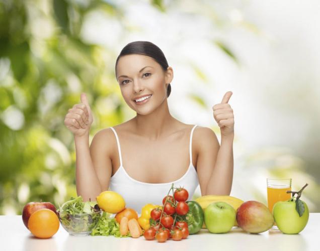 Bağırsaklarını Akdeniz diyetiyle mutlu tut, kanserden korun