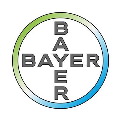 Bayer, göz hastalıklarının tedavisinde DelSiTech'le işbirliği yapacak