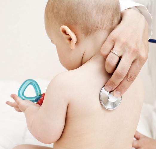 Bebeklikten itibaren önerilen testler hayat kurtarıyor