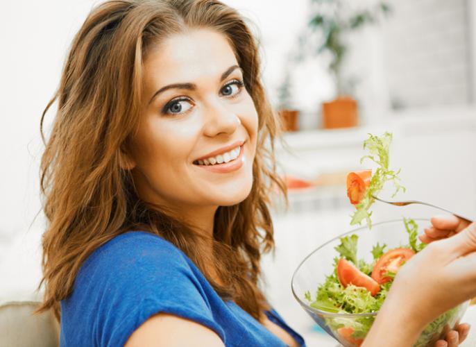 Beyin sağlığı için dengeli beslen, iyi uyu ve hareketli yaşa