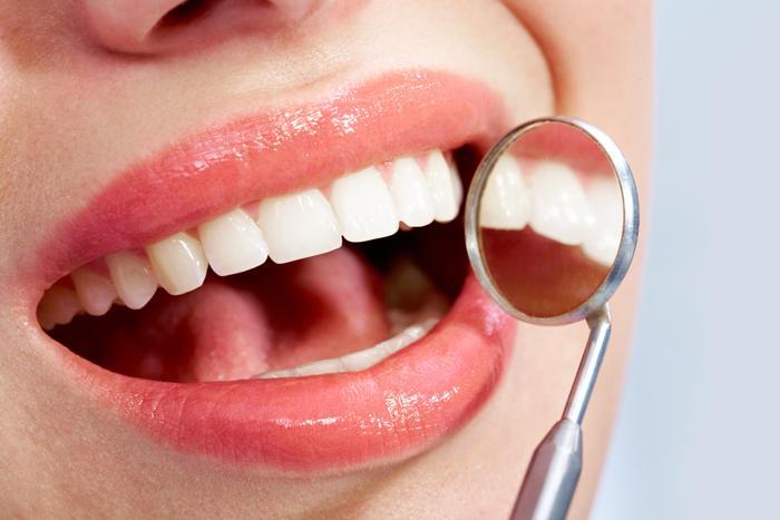 Bozuk diş yapısı mutsuzluk ve depresyon nedeni