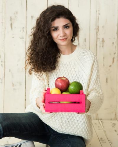 Beslenme alışkanlığı, iş hayatındaki başarıyı büyük ölçüde etkiliyor