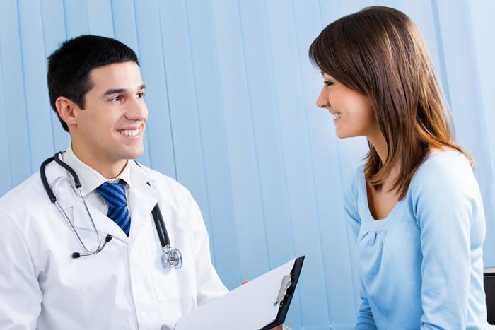 Fonksiyonel tıp alternatif tıp demek değildir