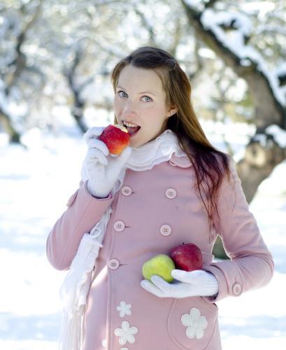 Gebelik boyunca bağışıklık sistemini güçlendirmenin 7 yolu