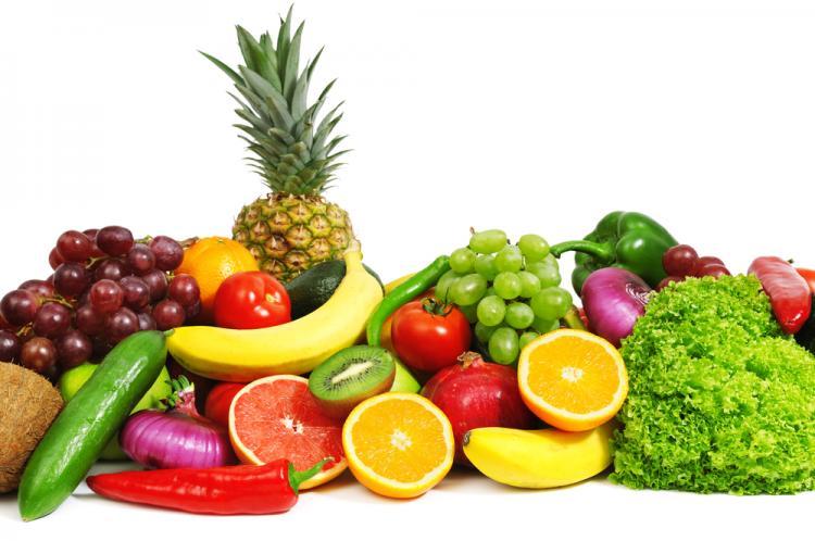 Sağlıklı kalbin sırrı doğru beslenme