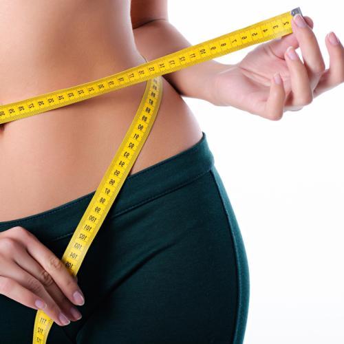 Ketojenik diyet yaygınlaşıyor ama bu 8 uyarıya dikkat!