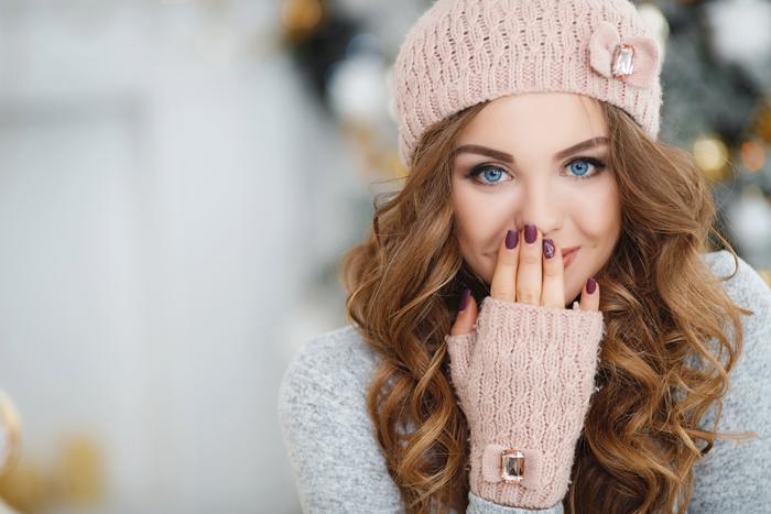 Kışın cildi kurutan 10 önemli hata!