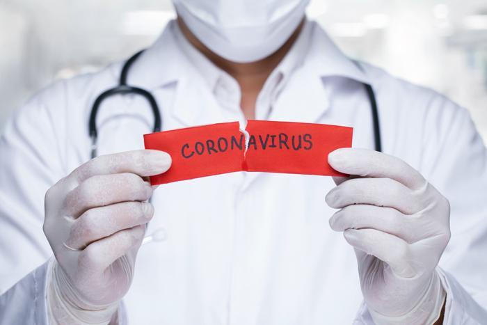Coronavirüs ile ilgili merak edilen 9 soru 9 cevap