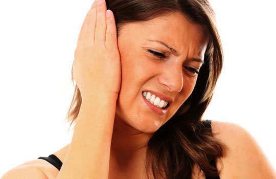 Yaz aylarında kulak enfeksiyonları artıyor!