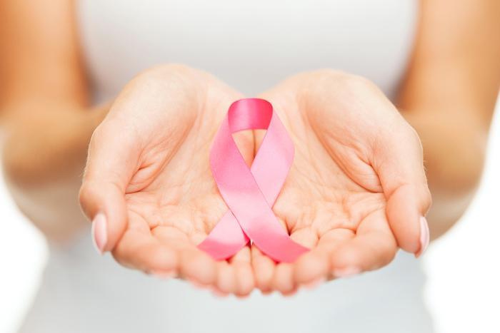 Ölümlerin birinci derece sorumlusu kanser!