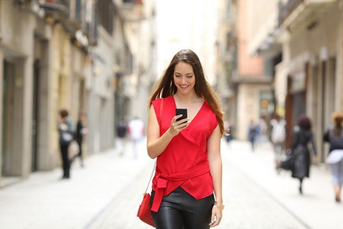 Cep telefonu kullanırken 12 öneri