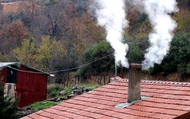 Karbonmonoksit sessizce can yakıyor