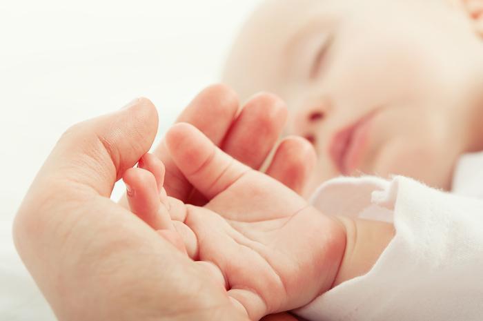 Tüp bebek tedavisinde 'PRP' ve 'mikroçip teknolojisi' yeni yöntemler arasında