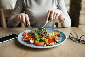 Sağlıklı kilo almanın 10 yolu
